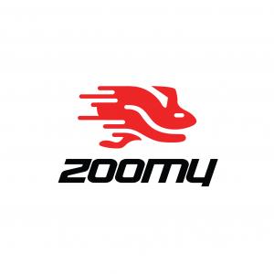 zoomy1