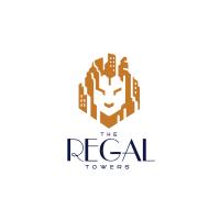 TheRegalTowersLC