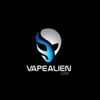 VA_horizontalLCcom