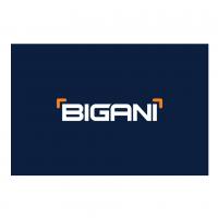 bigani1