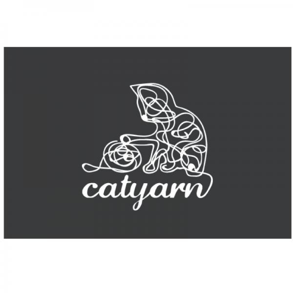 catyarn1