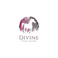 divinepublishing5
