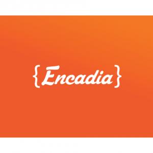encadia1
