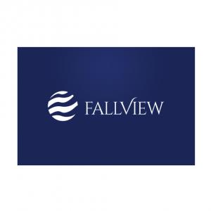 fallview1