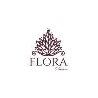 floradecor1