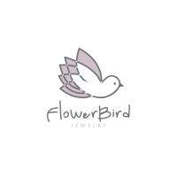 flowerbird1