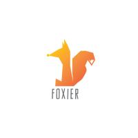 foxier1