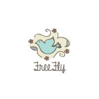 freefly1