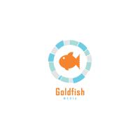 goldfishmedia1