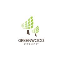greenwoodecoenergy1