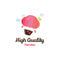 highqualitycupcakes1