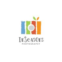 inseasonsphotography1