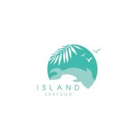 islandseafood3