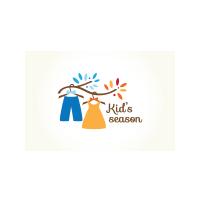 kidsseason1