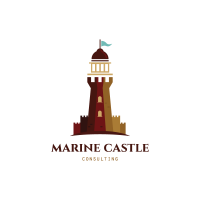 marine-castle