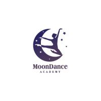 moondanceacademy3