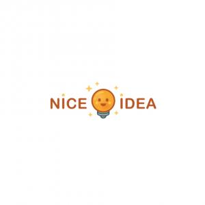 niceidea2