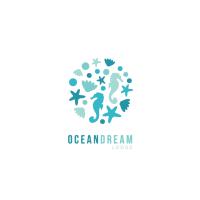 oceandream1