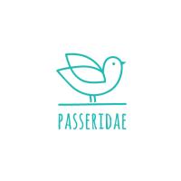 passeridae2