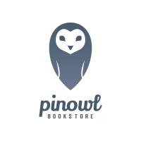 pinowl