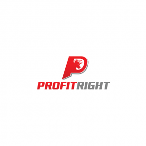 profitright1
