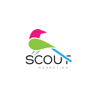 scoutmarketing1