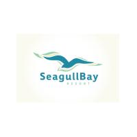 seagullbay1