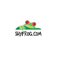 shyfrog2