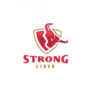 strongcider4
