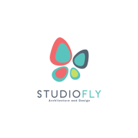 studiofly
