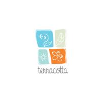 teracotta1