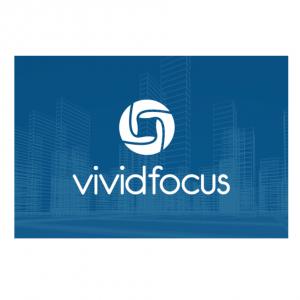vivdfocus1