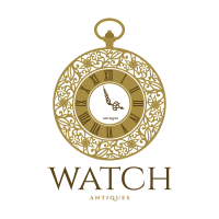 watch-antique-1