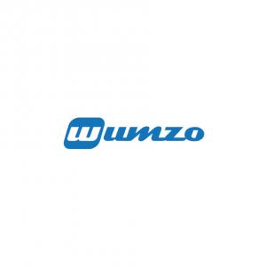wumzo1