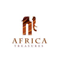 AFRICALC