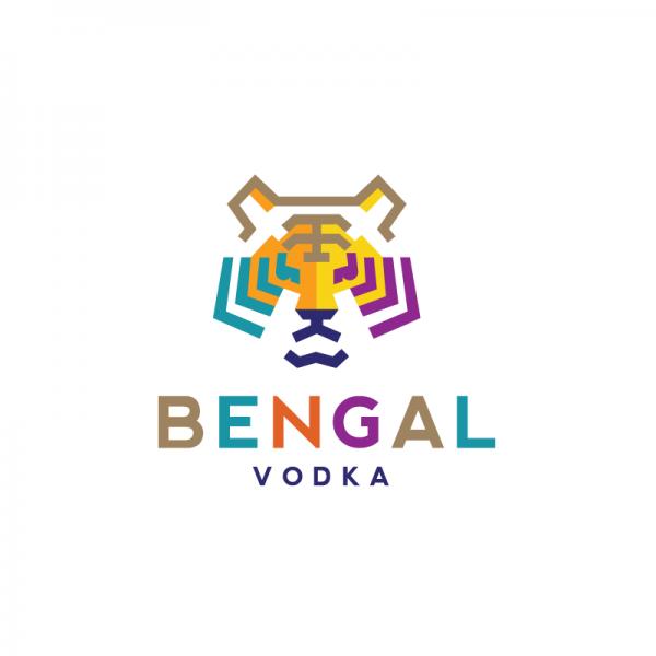 BENGALLC