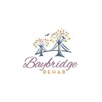 BayBridge-RehabLC