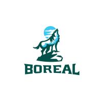 BorealLC