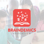 BraindemicsLogo2