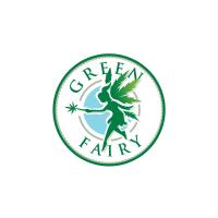GreenFairyLC