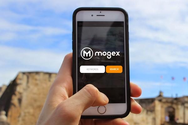 MogexLogo2