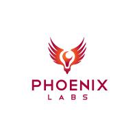 PhoenixLabsLC