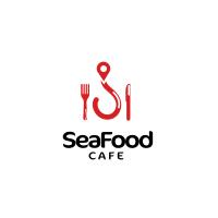 SeafoodCafeLC