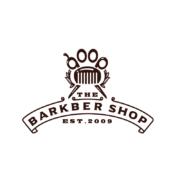 TheBarkberShop