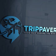 TripPaverLogo2