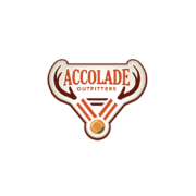 accoladeoutfitters_LC