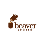 beaverlumber