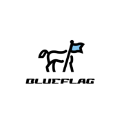 blueflagLC