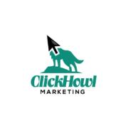clickhowlLC