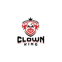 clownkingLC